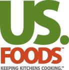 US_Foods_logo