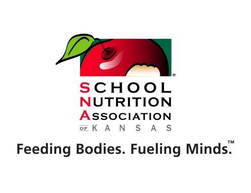 sna-new-logo